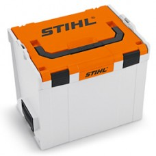 Stihl Accubox Groot