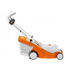 Stihl RMA 235 Set inclusief batterij  AK20 en lader Grasmaaier
