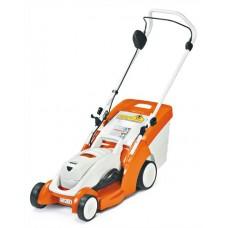 Stihl RMA 339 Accu zonder batterij en lader Grasmaaier