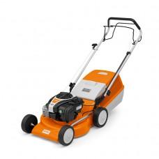 Stihl RM 248 T Grasmaaier met aandrijving