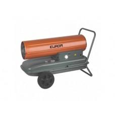 Eurom Fireball 37T Heteluchtkanon