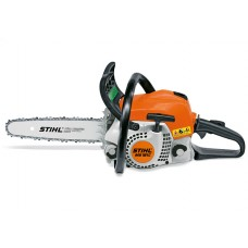 Stihl MS 181 C-BE Kettingzaag