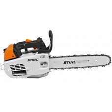 Stihl MS 201 TC-M Kettingzaag