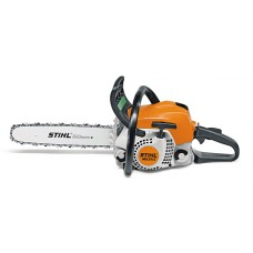 Stihl MS 211 C-BE Kettingzaag