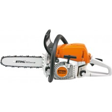 Stihl MS 231 C-BE Kettingzaag