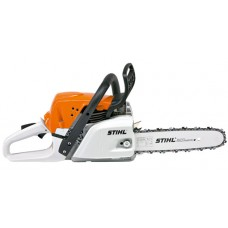 Stihl MS 231 Kettingzaag