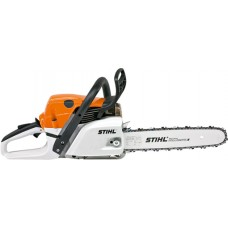 Stihl MS 241 C-M Kettingzaag