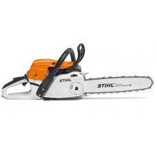 Stihl MS 261 C-BM Kettingzaag