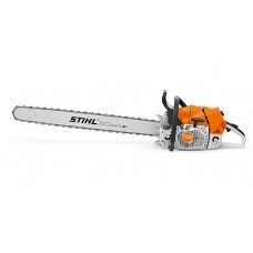 Stihl MS 881 Kettingzaag