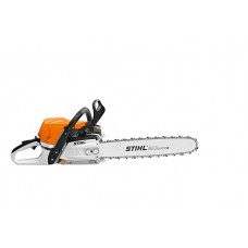 Stihl MS 400 C-M Kettingzaag