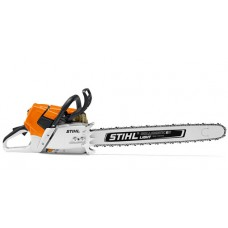 Stihl MS 661 C-M Kettingzaag