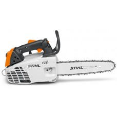 Stihl MS193 T Kettingzaag