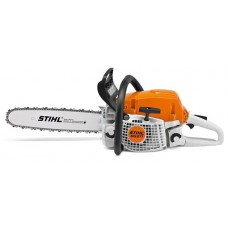 Stihl MS 271 Kettingzaag