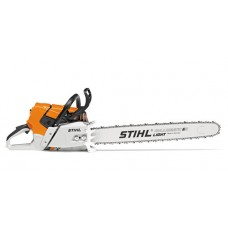 Stihl MS 661 C-M W Kettingzaag