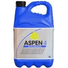 Aspen Benzine 5 Liter 4-Takt