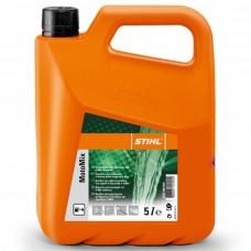 Motomix Benzine 5 Liter 2-Takt