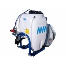 MM MATP 200 Onkruidspuit