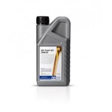 Kettingzaag Olie Agia Lube 1 Liter Pro