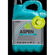 Aspen Diesel 5 Liter