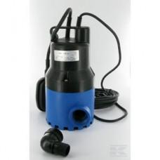Dab Pro 170 M-A Dompelpomp met vlotter