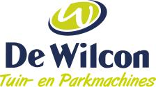 De Wilcon Tuin- en parkmachines VOF